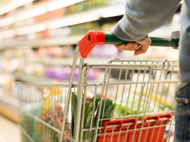 Gemüse-Rückruf wegen möglicher Verunreinigung