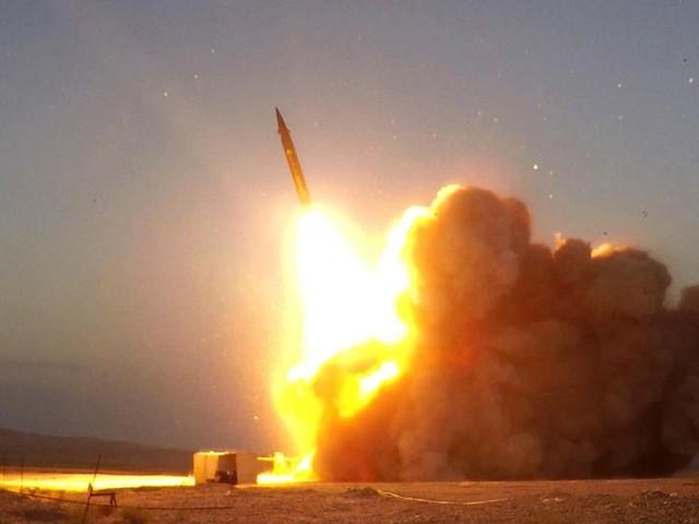 Iran-Atomdeal: USA kündigen neue Sanktionen an