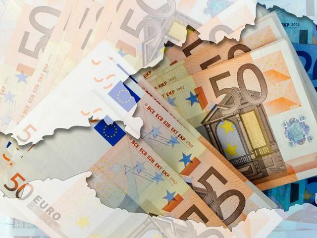 Korruption: Transparency stellt Österreich schlechtes Zeugnis aus