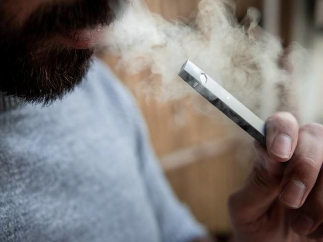 Kein harmloses Produkt: Weltgesundheitsorganisation warnt vor E-Zigaretten