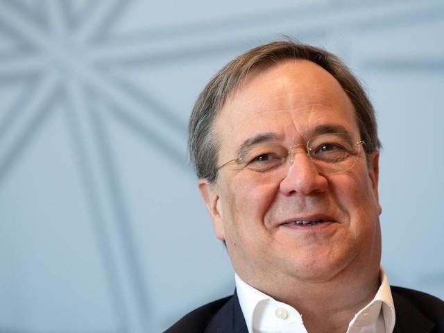 Fahrplan steht bereits fest: So wird jetzt in NRW ein neuer Regierungschef bestimmt