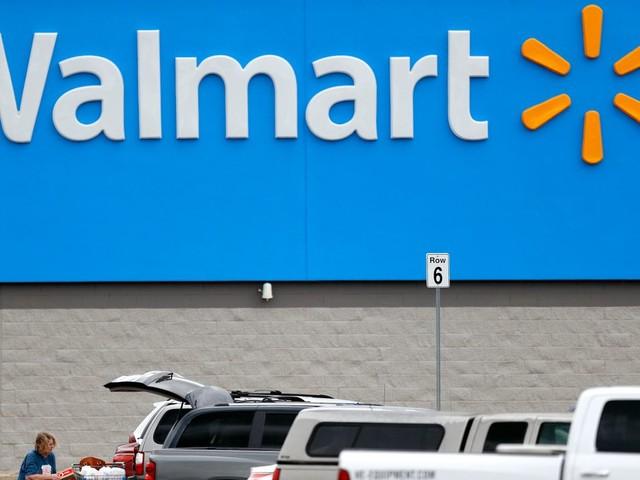 US-Wahl 2020 im News-Ticker: Walmart bietet Waffen wieder offen in Verkaufsräumen an