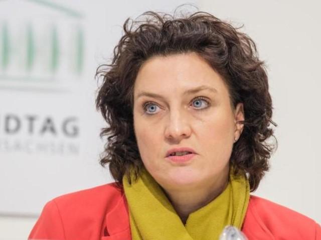 Niedersachsens Gesundheitsministerin tritt für Krankenhausbehandlung zurück