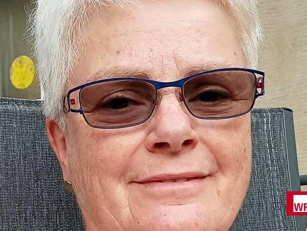 Corona-Tagebuch: Renate Göbel: Man muss wohl neue Wege gehen