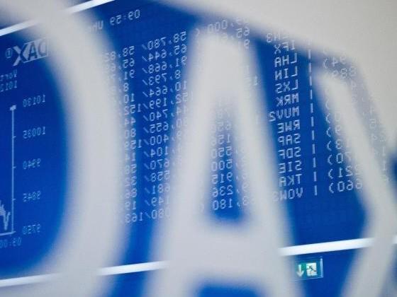 Wahlausgang wirft Anleger nicht aus der Bahn