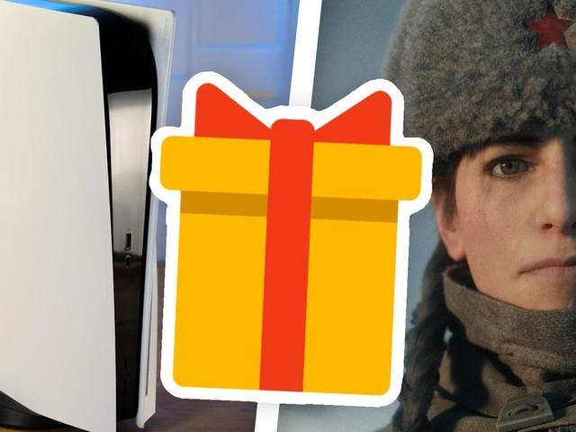 CoD Vanguard: PlayStation-Spieler kriegen Geschenke – Xbox und PC gehen leer aus