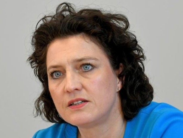 Soziales: Sozialministerin will mehr Teilhabe für Behinderte