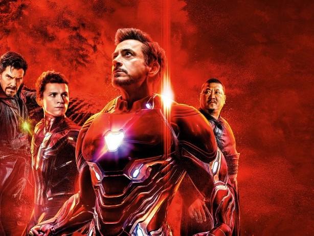 Marvel-Filme gehen 2020 in die vierte Runde: Das erwartet dich im MCU