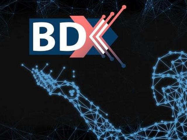- Der Europe Big Data Sentiment Index (BDX) legt am Freitag leicht um +0.41 Prozent zu. Besonders im Fokus stehen Aurubis, Bechtle und Nemetschek.