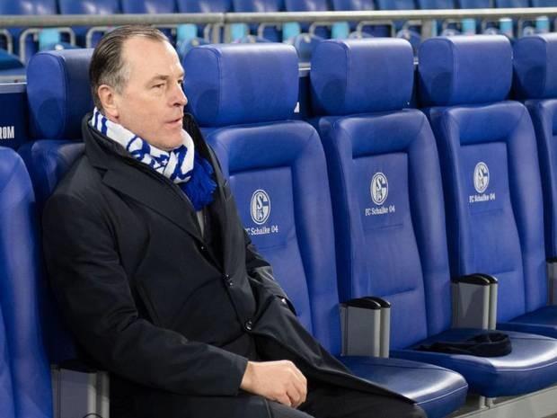 Eklat um Schalke-Boss: Tönnies unter Druck: Ehrenrat prüft umstrittene Aussagen
