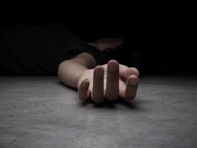 Männlichkeit und Machtverlust: Die Psychologie der Frauenmorde