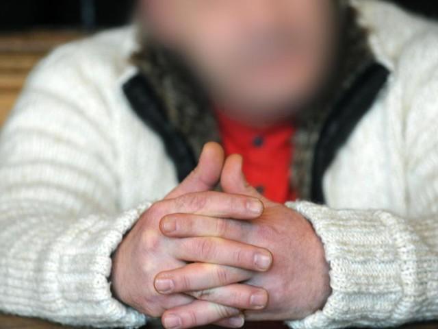 Libanon erneut verlassen: Bremer Clan-Chef Miri scheitert bei Einreise in die Türkei