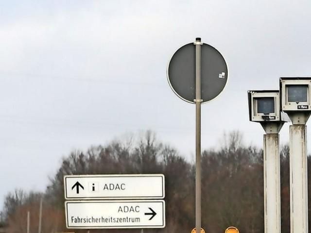 """""""Heftige Klatsche"""": So reagiert die Politik auf das """"Section Control""""-Urteil"""