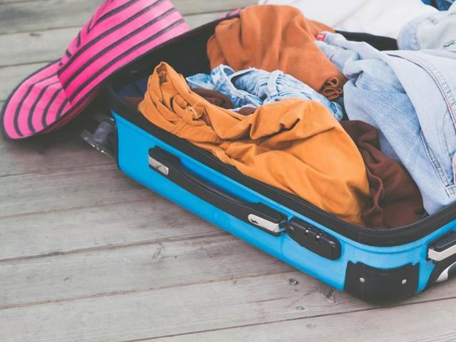 Urlaubsanspruch, Krankheit im Urlaub, Urlaubsgeld: Alle Fragen und Antworten