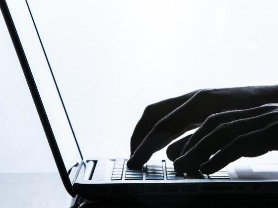 Gebrauchte Notebooks und PCs: Spezialhändler sind erste Wahl