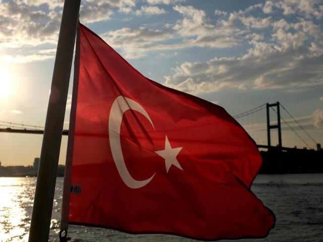 Sommer in der Türkei: Was man alles beachten muss