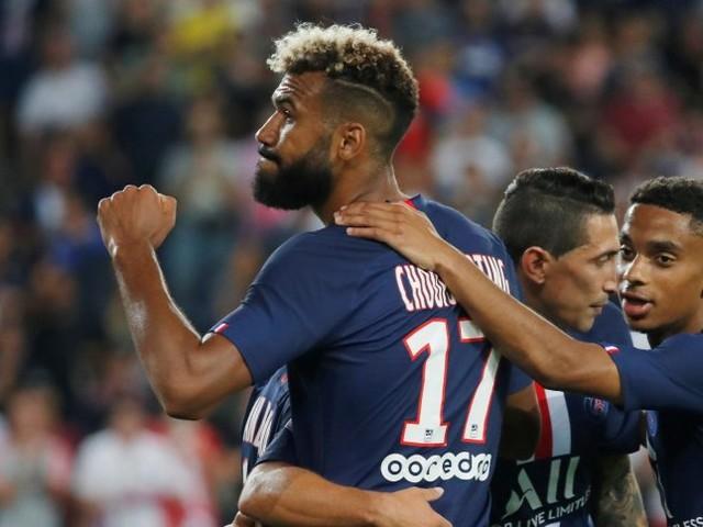 Heimsieg gegen Toulouse: Dank Joker Choupo-Moting - PSG gewinnt auch ohne Neymar