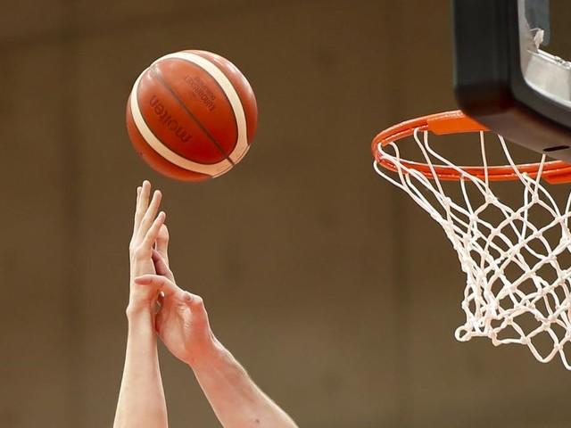 Basketball: Gmunden prolongiert Serie auch im Derby gegen Wels