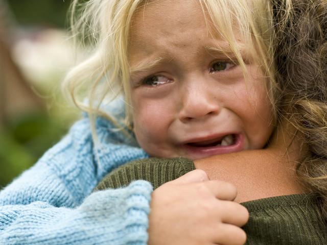 """USA: Mann will 10-Jährige entführen –Mädchen rettet sich mit """"Codewort"""""""