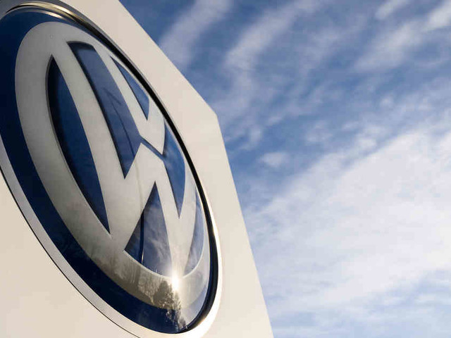 Bei Kernmarke Pkw: VW will bis zu 7000 Stellen streichen