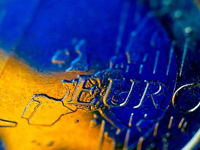 Vergleich - Österreich Dritter bei Wohlstandsindikator in der EU