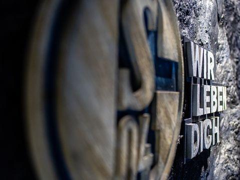 Schalke wählt neuen Aufsichtsrat