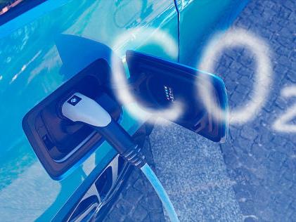 CO2-Bilanz: Elektroauto gegen Diesel E-Autos doch keine CO2-Saubermänner?