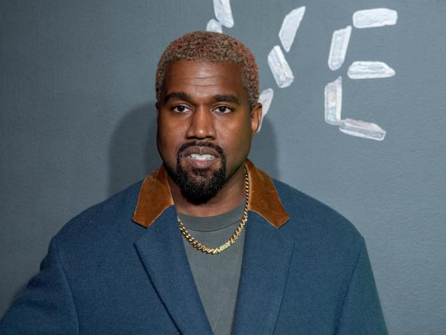 """Wash Us In The Blood"": Kanye West kündigt neues Album mit neuem Song an – inklusive Video"