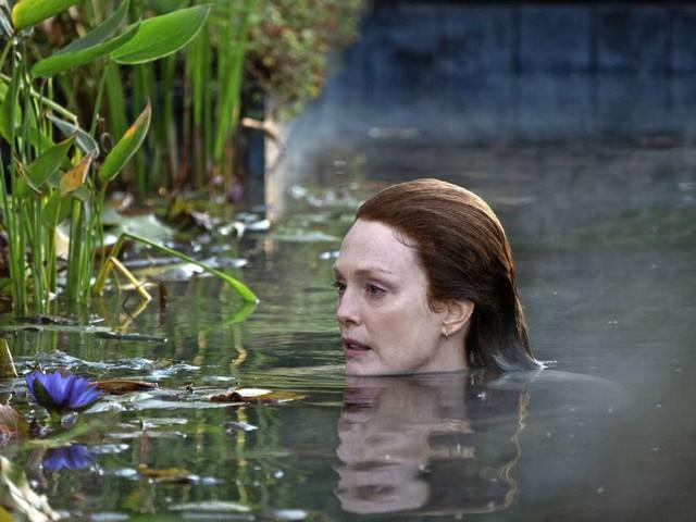"""Stephen-King-Serie """"Lisey's Story"""": Zettel aus dem Jenseits"""