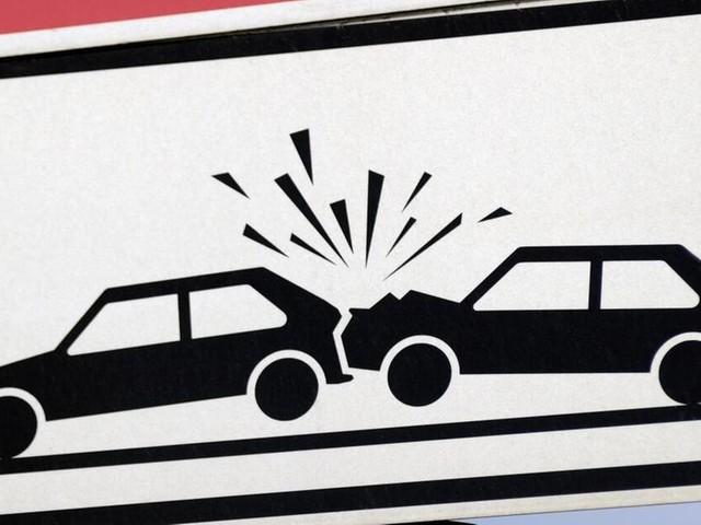 Risikofaktoren im Straßenverkehr: Das sind die häufigsten Unfallursachen