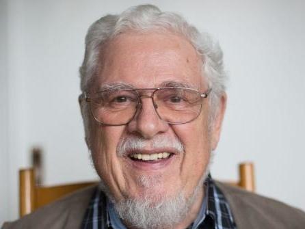 Schlagersänger und Entertainer Bill Ramsey gestorben