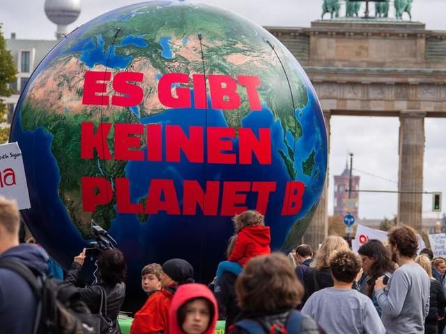 Historisches Klima-Urteil: Eine Klatsche für die Regierung mit Folgen