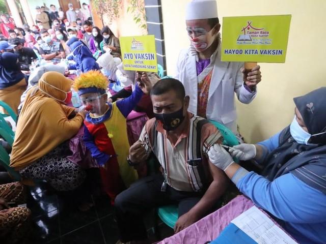 Gusenbauer und Jelinek fordern Freigabe von Corona-Impfstoffpatenten