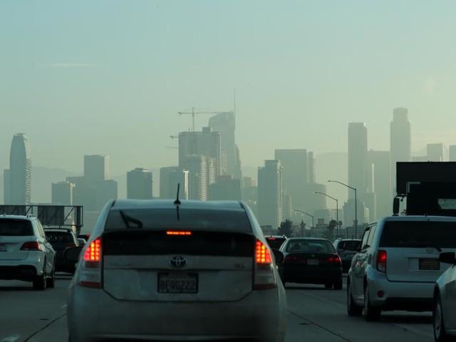 3,2°C Erwärmung drohen: Staaten tun zu wenig, zu langsam