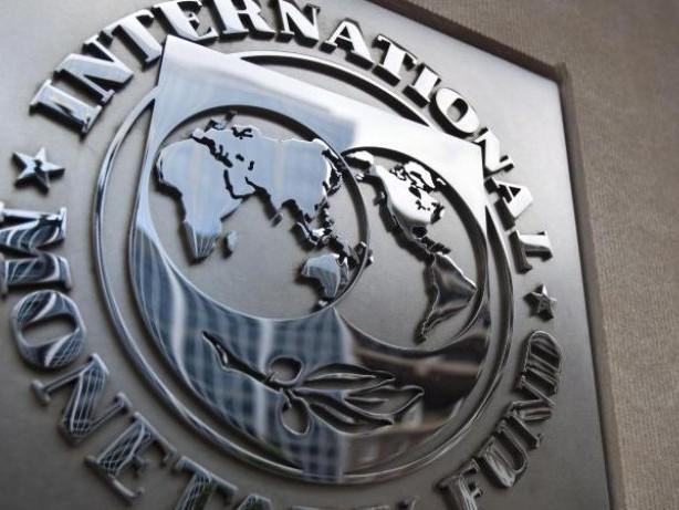 Weltwirtschaft boomt: Die Nachfrage steigt, Steuern sinken
