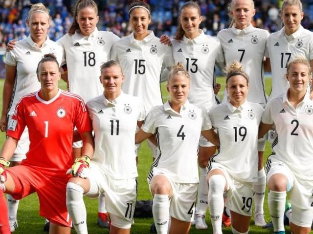 Frauen WM 2019: Spielplan, Termine, Datum und Uhrzeit auf einen Blick