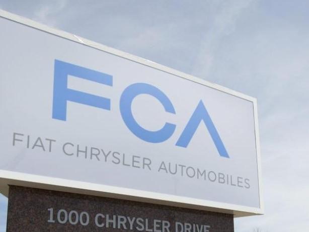 Bis zu 400 neue Jobs: US-Medien: Fiat Chrysler plant neues SUV-Werk in Detroit