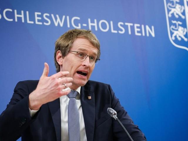 Günther macht Hoffnung:Öffnungen im Tourismus zu Ostern möglich