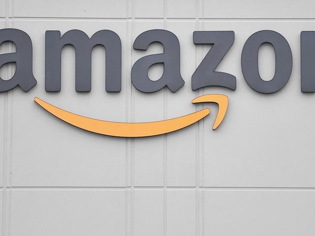 Amazon droht in EU neue Rekordstrafe wegen Datenschutzverstößen