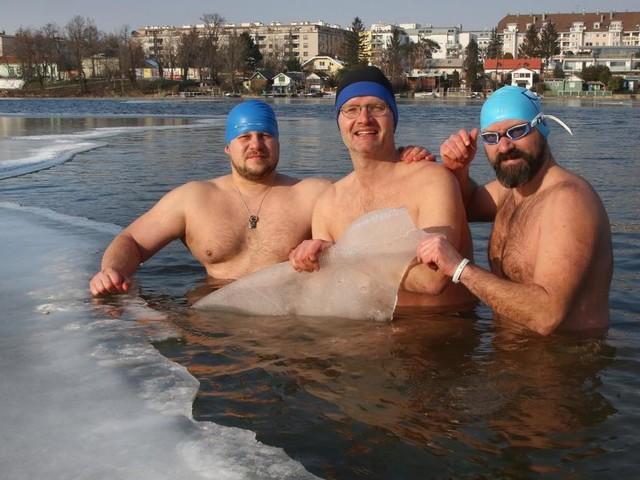 Wintersport in Wien: Diese 8 Tipps klappen ohne Schnee von oben