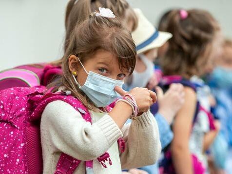 Wie erste Bundesländer den Schulstart trotz Pandemie meistern wollen