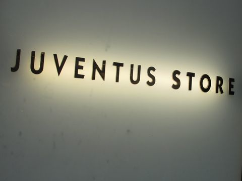 Serie A: Juventus Turin verzeichnet Minus von über 200 Millionen Euro