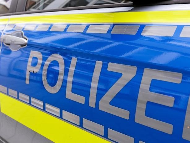 Kriminalität: Hilchenbach: Nach dem Urlaub ist der Porsche weg