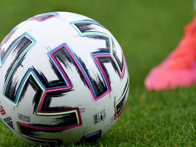 Fussball-Psychologie: Kicken ist kreative Spitzenleistung