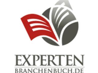 Rechtsanwalt in Darmstadt | Arbeitsrecht nach PLZ – Jetzt ANWÄLTE!