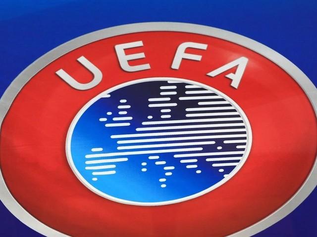 Super League bleibt reale Bedrohung: UEFA forciert Kampf