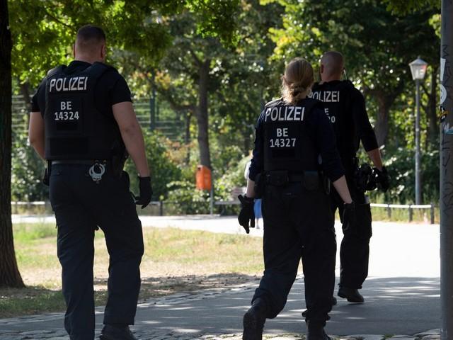 Berlin: Wer hat Angst vor dem Görli?