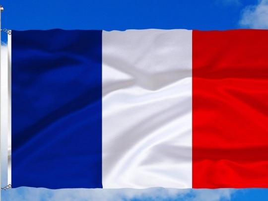 Frankreich - Botschafter aus den USA und Australien zurückgerufen