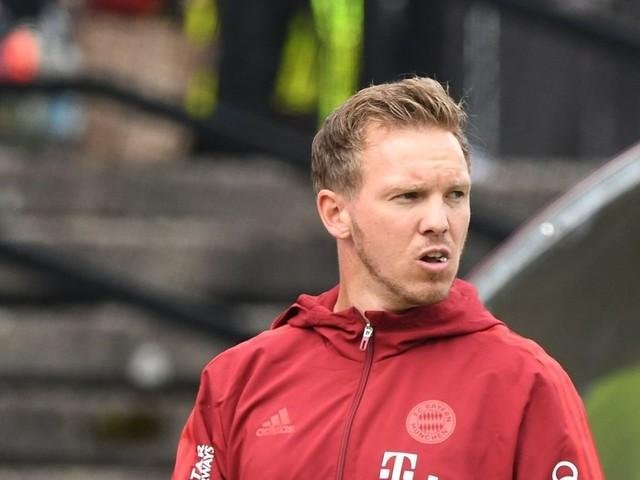 Corona-Fall beim Bremer SV: DFB-Pokalspiel gegen Bayern abgesagt