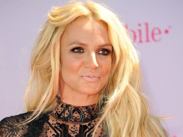 Neue Doku: Personen aus engstem Umfeld berichten: So wurde Britney Spears kontrolliert